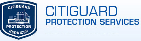 citiguard logo